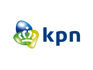 KPN Sim only abonnement