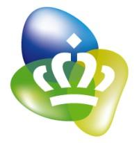 kpn-logo[1]