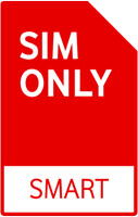 Sim only smart
