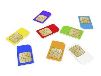 Telecom aanbiedingen worden steeds goedkoper