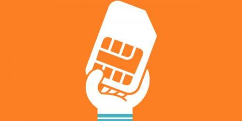 Hevige concurrentie op telecommarkt leidt tot dalende omzet en scherpe prijzen