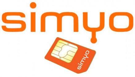 Simyo, KPN en T-Mobile het vaakst aanbevolen aan anderen