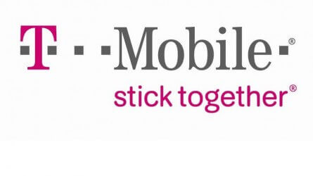 T-Mobile Sim Only
