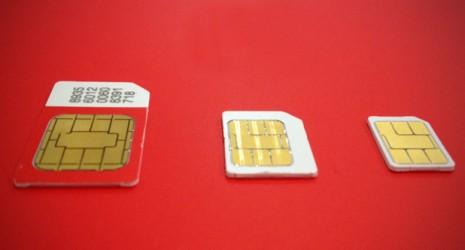 T-Mobile biedt duizenden Vodafone klanten overstapregeling aan