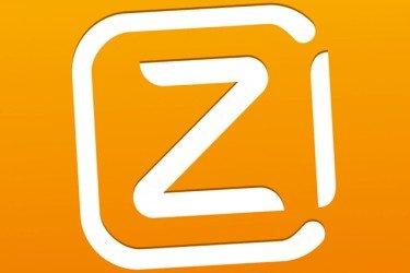 Ziggo Mobiel stopt per direct met sim only