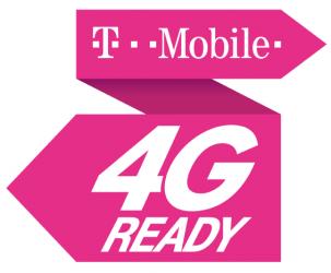 T-Mobile introduceert een Sim Only 4G proefabonnement
