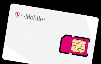 Aanbieder uitgelicht: De betrouwbare aanbieder T-Mobile