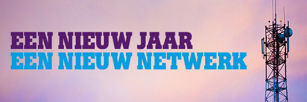 tele2 4g netwerk