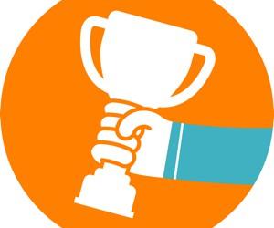Simyo valt in de prijzen bij Website van het Jaar verkiezing