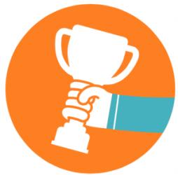 Simyo ontvangt award voor meest klantgerichte provider