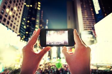 T-Mobile introduceert mobiel abonnement met onbeperkt internet