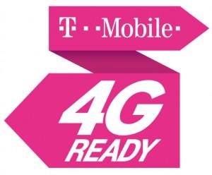 T-Mobile netwerk