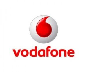 Vodafone wil capaciteit Sim only 4G netwerk fors uitbreiden