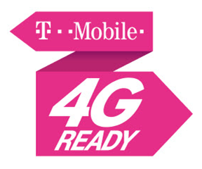 T-Mobile introduceert 'proeftijd' voor nieuwe klanten