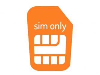 Mobiele abonnementen worden steeds goedkoper