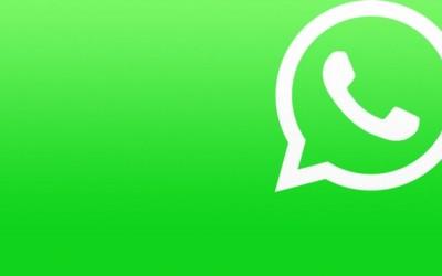 WhatsApp verandert in sociaal netwerk: nu ook status updates via 'stories functie'