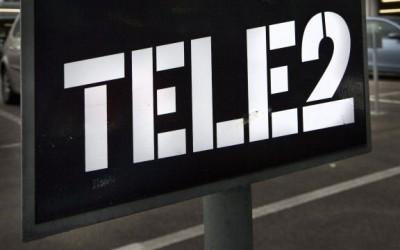Tele stunt met onbeperkt internet voor slechts 25 euro per maand