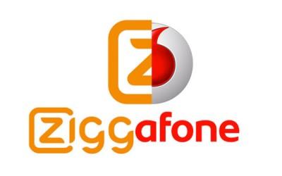 ACM stemt in met overname Vodafone Thuis door T-Mobile