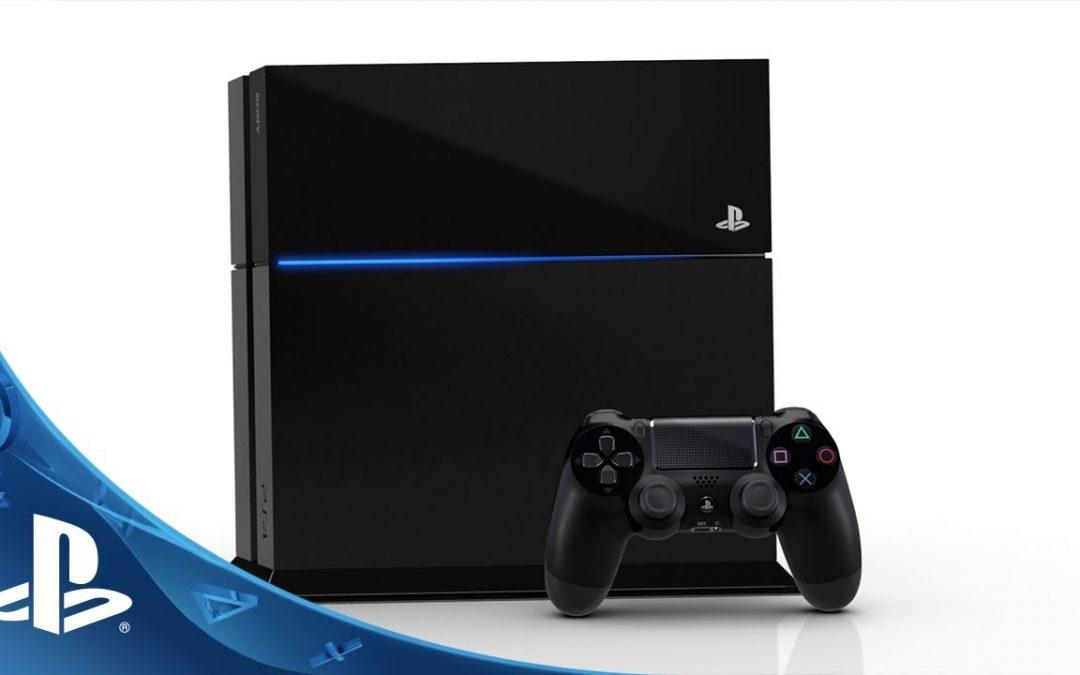 PlayStation 4 'gratis' bij een mobiel abonnement: voordelig of niet?