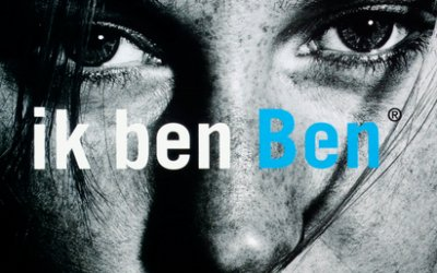 Aanbieder uitgelicht: de mogelijkheden met Ben Sim only