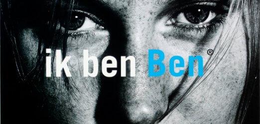 Aanbieder uitgelicht: de mogelijkheden bij Ben