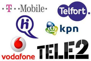 Nieuwe regels maken vergelijken van mobiele abonnementen makkelijker