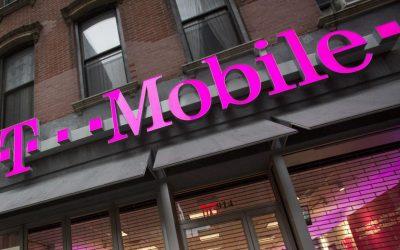 T-Mobile verhoogt de prijzen van haar Basis SIM abonnementen