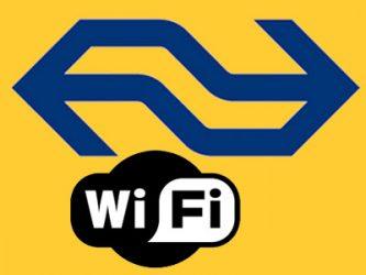 NS wifi