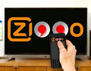 Ook Vodafone geraakt door nieuwe roaming regels: mobiele telefonie staat onder druk