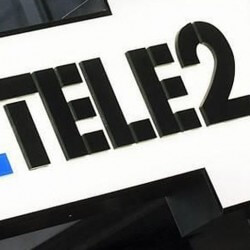 Tele2 door magische grens van 1 miljoen klanten