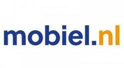 Gratis JBL koptelefoon bij sim only abonnement via Mobiel.nl