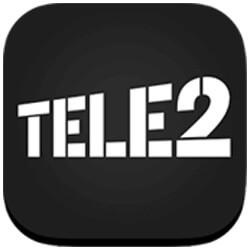 Aantal Tele2 klanten die bellen via 4G explosief gestegen