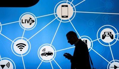 Overheid houdt in 2019 veiling voor drie 4G en 5G frequentiebanden