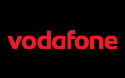 Voortaan ook betalen via PayPal met Vodafone Wallet
