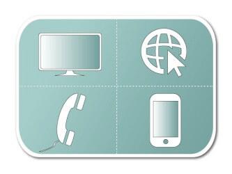 ACM waarschuwt voor risico's bundeling vaste en mobiele diensten