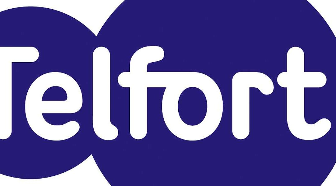 Telfort presenteert ruimere en goedkopere sim only bundels