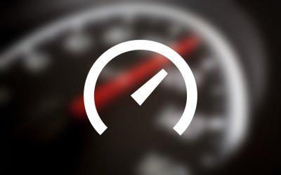 T-Mobile sim only abonnementen downloaden het snelst volgens speedtest app