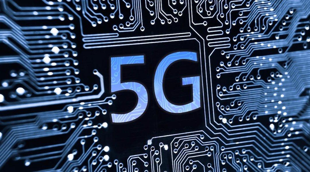 Minsterie van Economische Zaken verwacht landelijke uitrol 5G in 2020