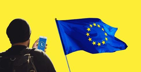 'Mobiele abonnementen in Nederland goedkoper dan Europees gemiddelde'
