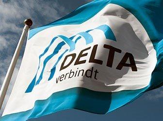 Zeeuwse provider Delta gaat sim only abonnementen aanbieden