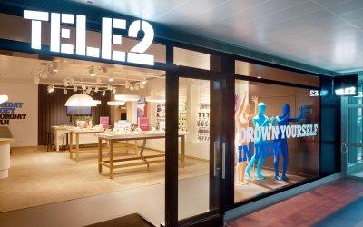 OpenSignal: 'Tele2 heeft de beste 4G dekking van Nederland'