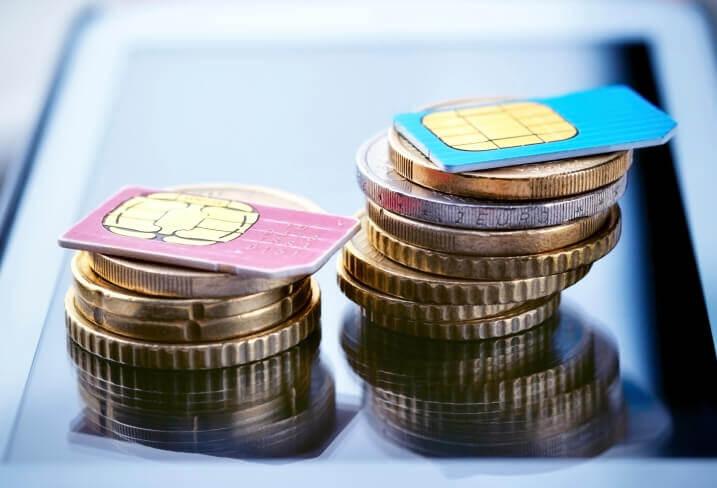 Telecomproviders verschillen veel in prijs