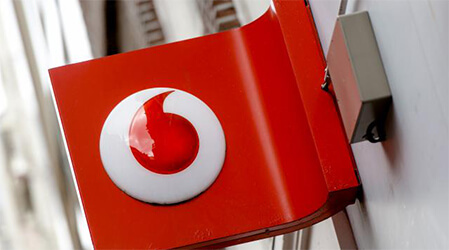 VodafoneZiggo kent beste kwartaal ooit, sim only aanbod aangepast