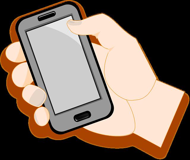 Neem je een telefoon abonnement met toestel of een sim only?
