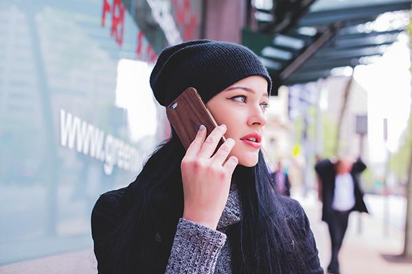 Telefoon abonnement met toestel